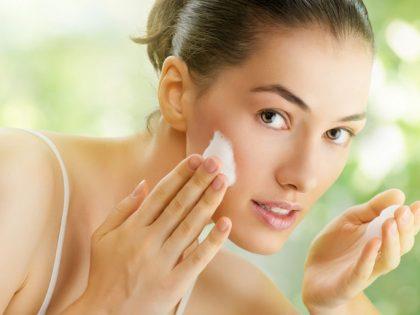 Лесни стъпки за по-красива кожа във всяка възраст с натурални продукти