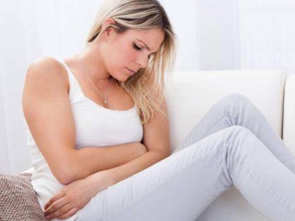 Храни богати на магнезий за по-безболезнен менструален цикъл
