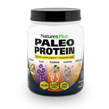 Палео протеин