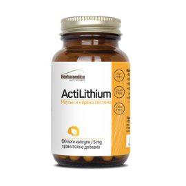 Acti-Lithium
