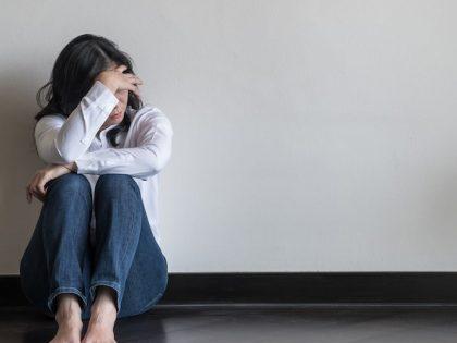 Натурален морски магнезий Magne Marine – против депресия и тревожност