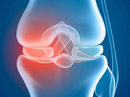 Хиалуронова киселина – ключова съставка за възстановяване на костна тъкан