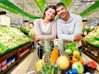 Ензими в храните: 7-те най-полезни храни за чревно здраве и оптимален баланс