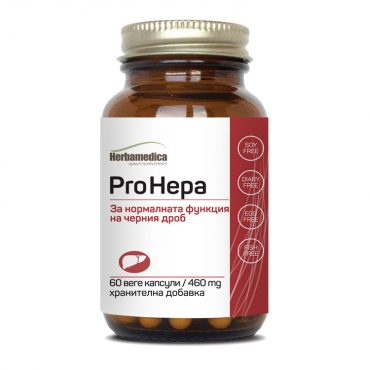 ProHepa